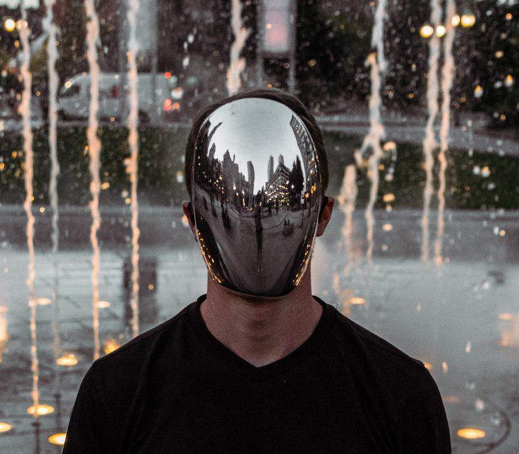 Co widzi prozopagnostyk
