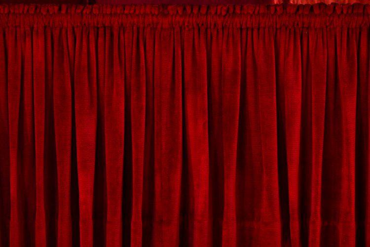 Osobowość teatralna