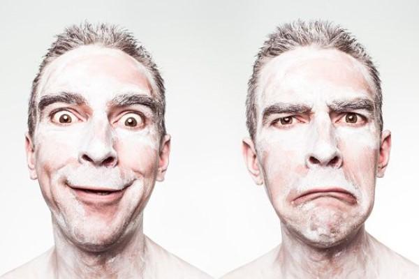 Czy emocje mogą być złe?