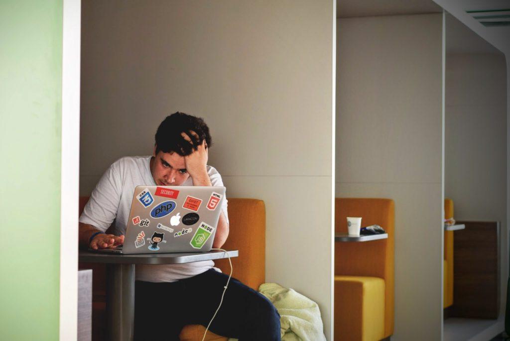 Stres i strategie radzenia sobie ze stresem